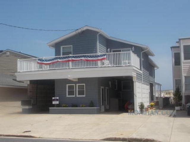 4437 Central Avenue , 1st Floor, Ocean City NJ