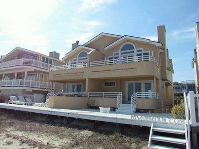 3528 Wesley Avenue , North Side, Ocean City NJ