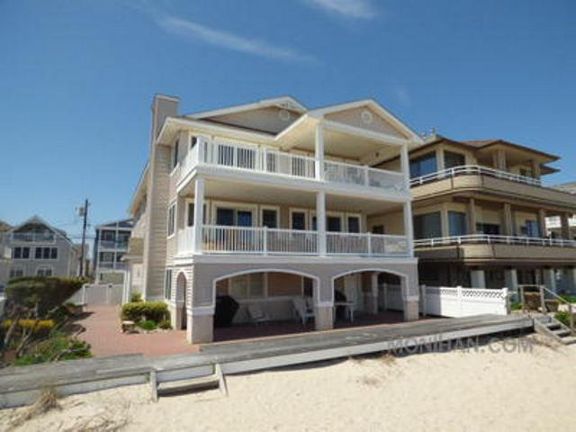 3618 Wesley Avenue , 2nd Floor, Ocean City NJ