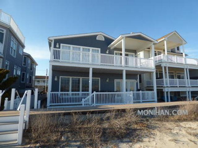 4227 Central Avenue , 2nd Floor, Ocean City NJ