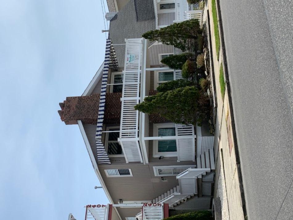 2411 Asbury Avenue , 2nd Floor, Ocean City NJ