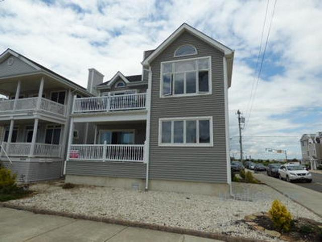 4002 Asbury Avenue , 2nd Floor, Ocean City NJ