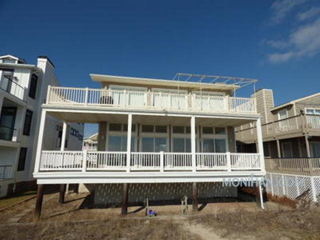 3216 Wesley Avenue , 1st Floor, Ocean City NJ