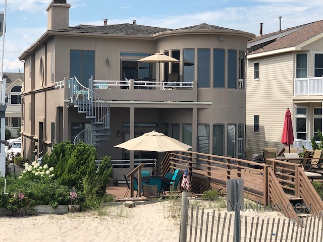 4931 Central Avenue , 2nd Floor, Ocean City NJ