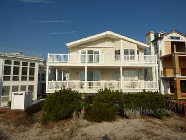 3226 Wesley Avenue , 2nd Floor, Ocean City NJ
