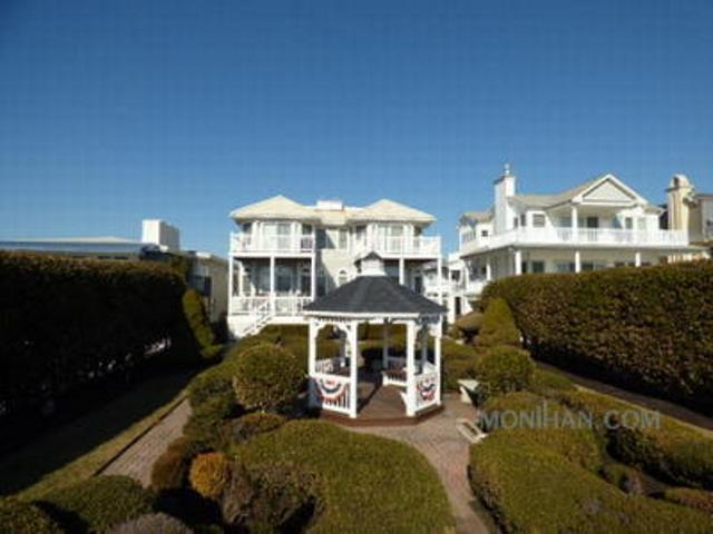 2037 Wesley Avenue , North Side, Ocean City NJ