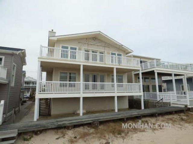 4019 Central Avenue , 2nd Floor, Ocean City NJ