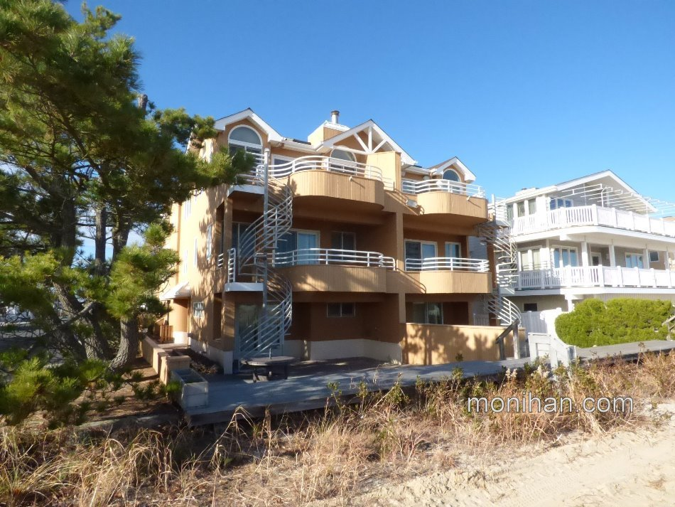 3538 Wesley Avenue , South Side, Ocean City NJ