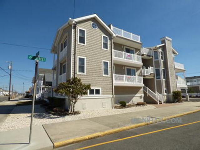 4061 Asbury Avenue , 1st Floor, Ocean City NJ