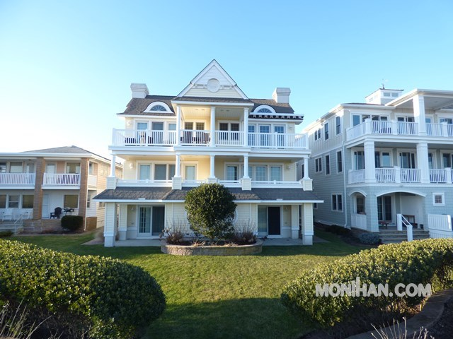 2107 Wesley Avenue , South, Ocean City NJ