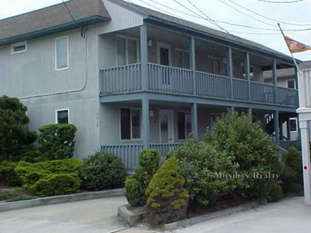 2217 Wesley Avenue Unit#6 , 1st Floor, Ocean City NJ