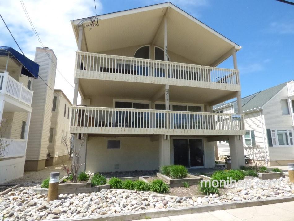 4036 Central Avenue , 1st Floor, Ocean City NJ