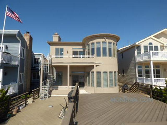 4929 Central Avenue , 1st Floor, Ocean City NJ
