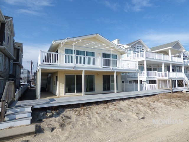 4243 Central Avenue , 2nd Floor, Ocean City NJ