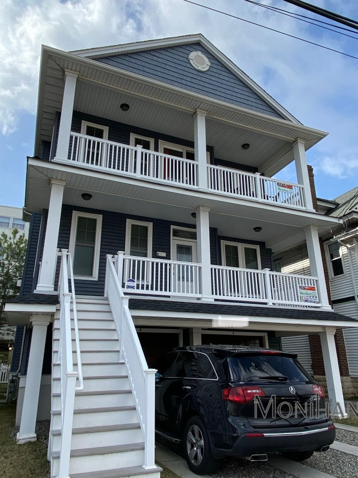 708 9th Street , 1st Floor, Ocean City NJ