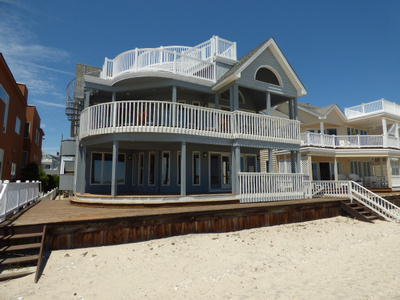 2729 Wesley Avenue , 1st Floor, Ocean City NJ