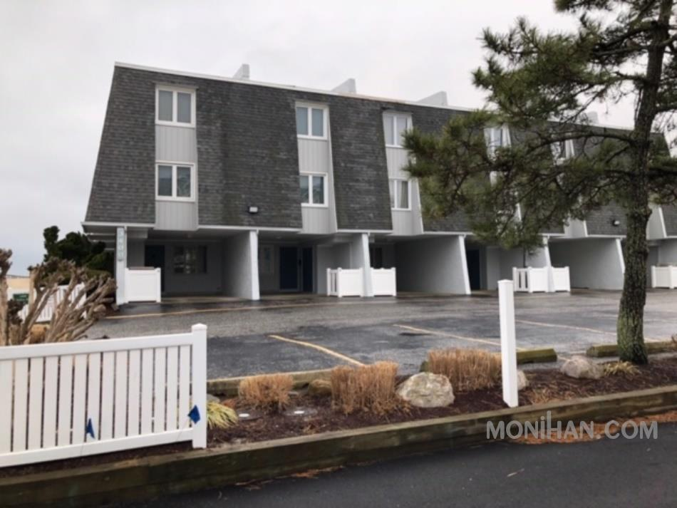 3400 Wesley Avenue , Unit E, Ocean City NJ