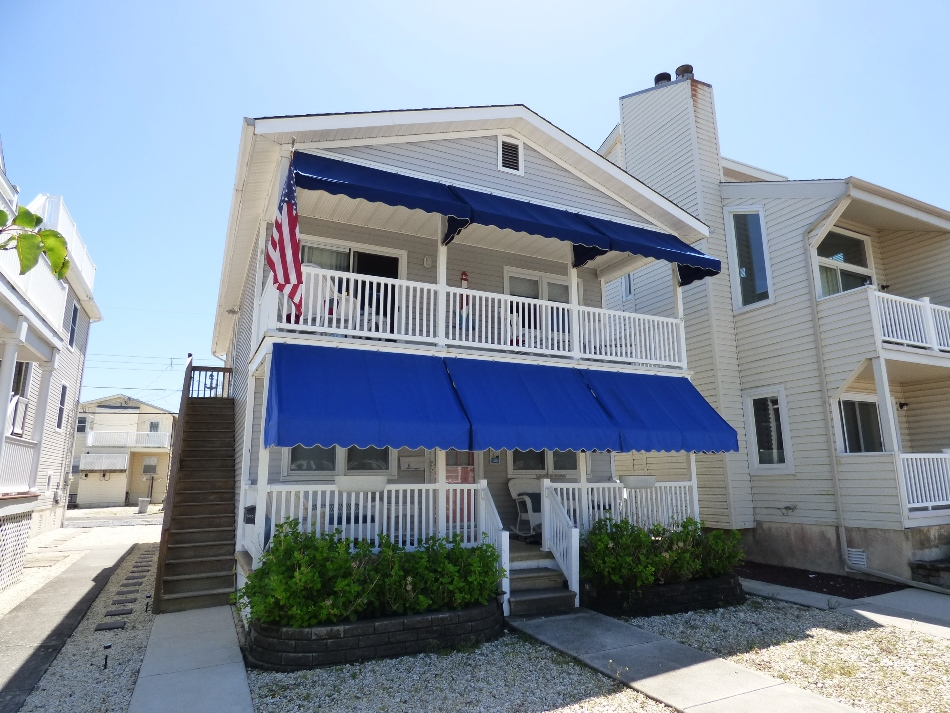 5055 West Avenue , 2nd Floor, Ocean City NJ