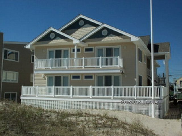 3234 Wesley Avenue , 2nd Floor, Ocean City NJ