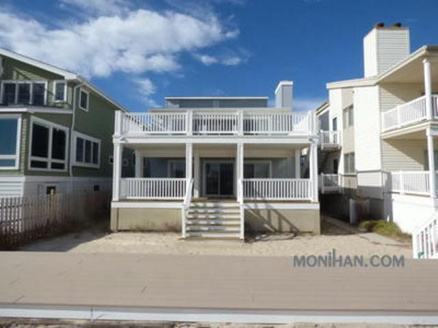 4841 Central Avenue , 2nd Floor, Ocean City NJ