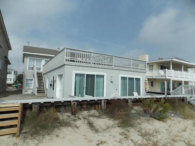 2837 Wesley Avenue-Unit 3 , 1st Floor, Ocean City NJ