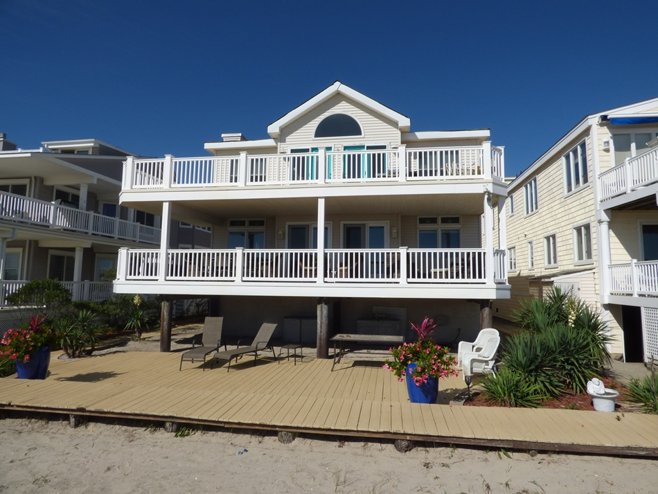 3412 Wesley Avenue , 1st Floor, Ocean City NJ