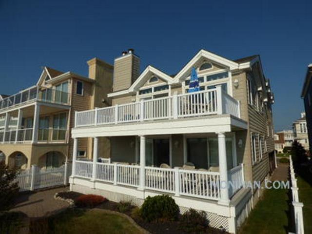 4305 Central Avenue , 1st Floor, Ocean City NJ