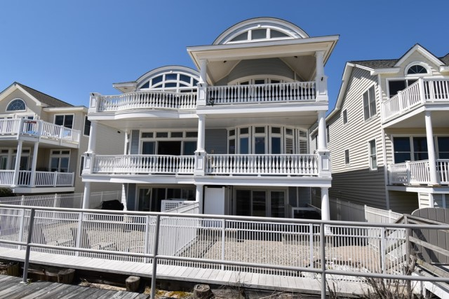 1718 Boardwalk , 1st Floor, Ocean City NJ