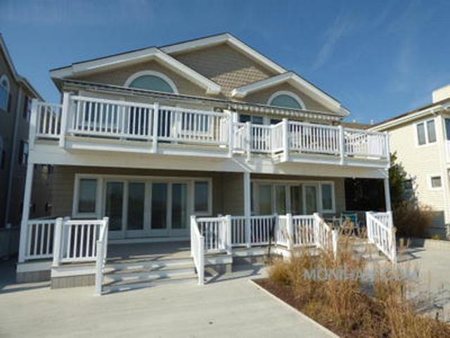 3518 Wesley Avenue , South Side, Ocean City NJ