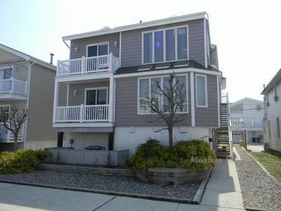 3235 Central Avenue , 2nd Floor, Ocean City NJ