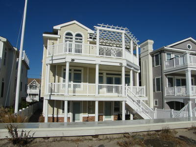 4509 Central Avenue , 1st Floor, Ocean City NJ
