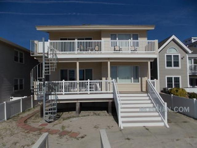 4819 Central Avenue , 2nd Floor, Ocean City NJ