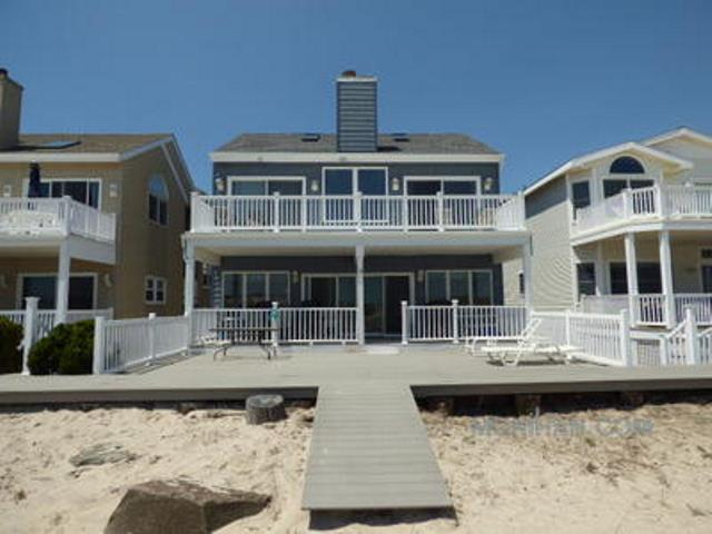 4517 Central Avenue , 1st Floor, Ocean City NJ