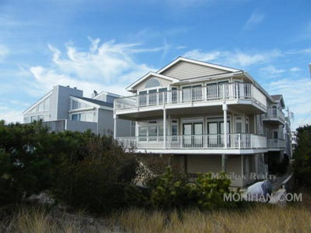 3134 Wesley Avenue , 2nd Floor, Ocean City NJ