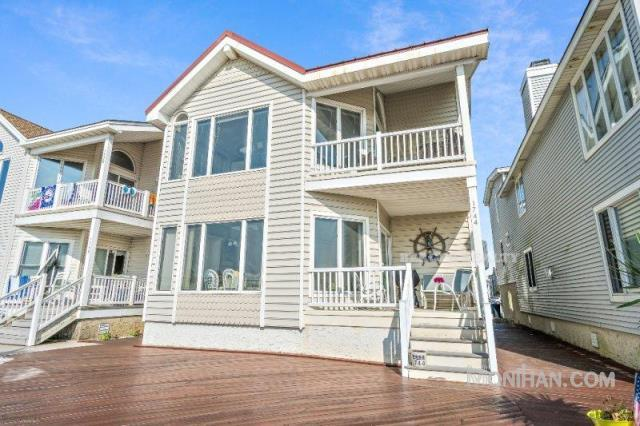1744 Boardwalk , 1st Floor, Ocean City NJ