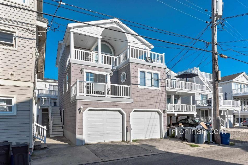 505 32nd Street , Single, Ocean City NJ