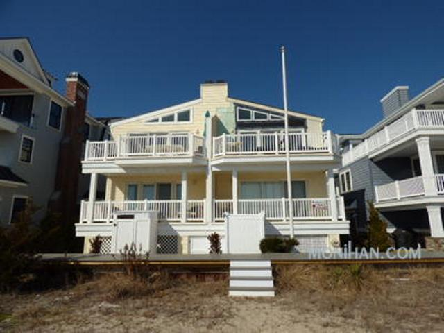 1911 Wesley Avenue , South Side, Ocean City NJ