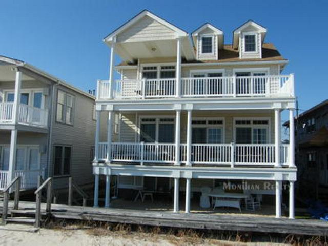 4223 Central Avenue , 2nd Floor, Ocean City NJ