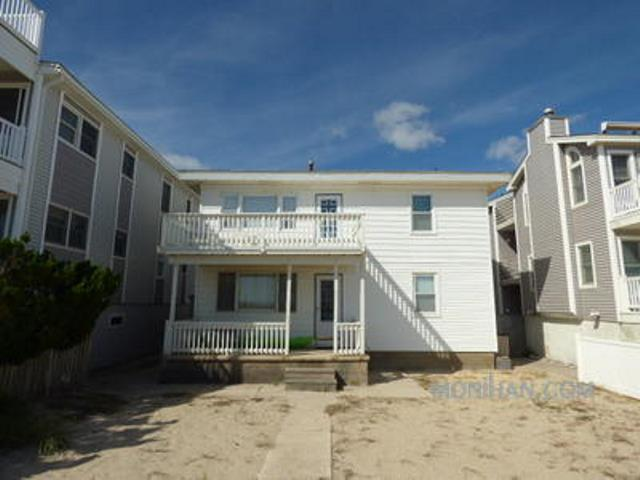 5441 Central Avenue , 2nd Floor, Ocean City NJ