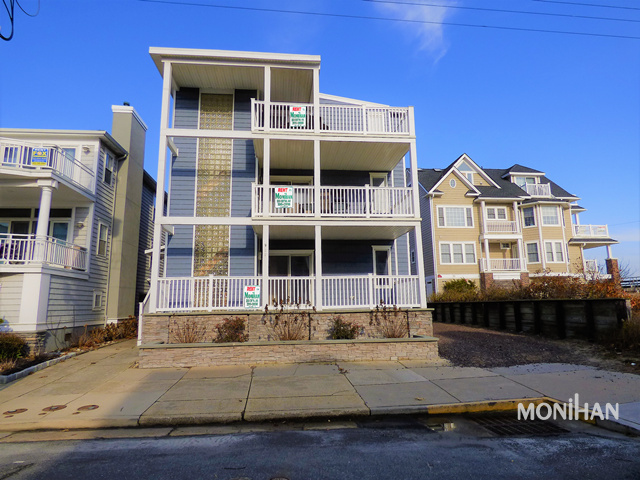 925 Second Street , 2nd Floor, Ocean City NJ