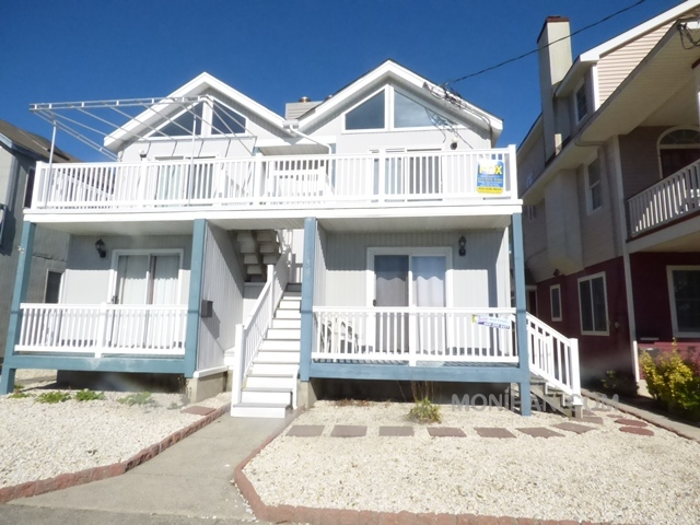839 Fifth Street , East Side, Ocean City NJ