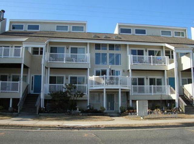 620 Ocean Ave  Unit A-3 , 2nd & 3rd Floor, Ocean City NJ