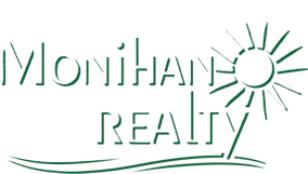Monihan Realty - Ocean City New Jersey Real Estate and Summer Vacation Rentals